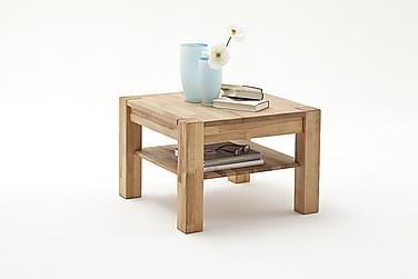 Sohvapöytä Morcos 65 cm