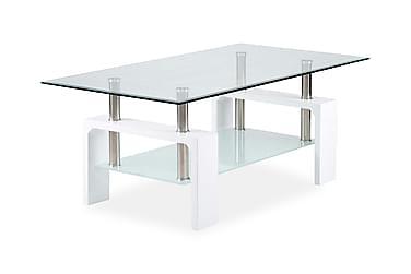 Sohvapöytä Mycelis 110 cm