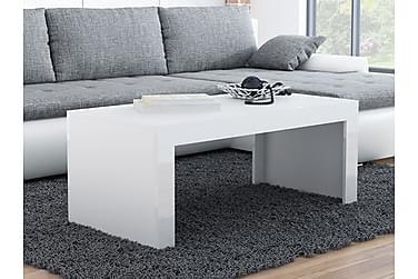 Sohvapöytä Myres 158 cm