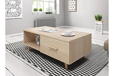 Sohvapöytä Nelda 110 cm