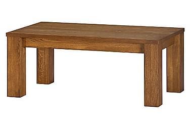 Sohvapöytä Nenna 120 cm