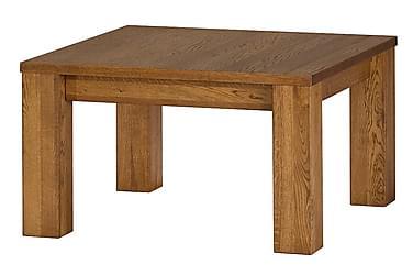 Sohvapöytä Nenna 85 cm