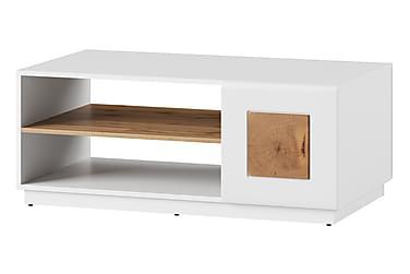 Sohvapöytä Nerio 110 cm