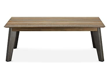 Sohvapöytä Periana 140 cm