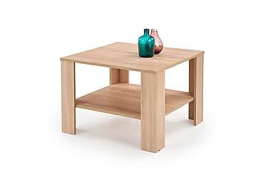 Sohvapöytä Pikarnia 70 cm