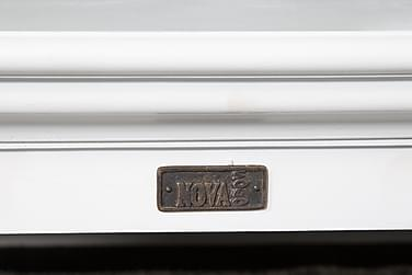 Sohvapöytä Provence 120 cm