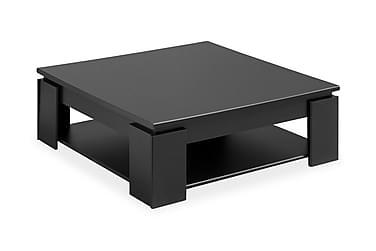 Sohvapöytä Quadri 89 cm