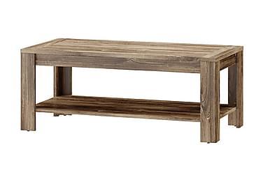 Sohvapöytä Rainham 120 cm