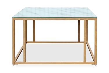 Sohvapöytä Raisa 75 cm