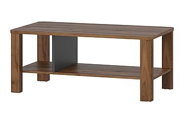 Sohvapöytä Reija 110 cm