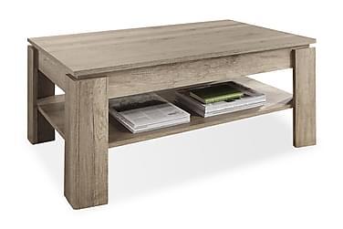 Sohvapöytä Rifallet 110 cm
