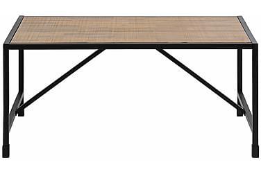Sohvapöytä Saigon 110 cm