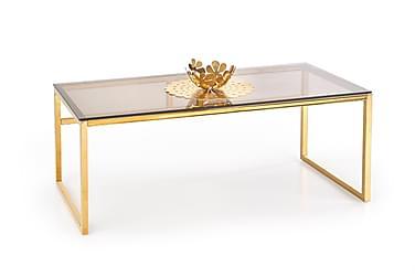 Sohvapöytä Sangineto 120 cm