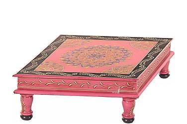 Sohvapöytä Sarika 40 cm