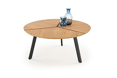 Sohvapöytä Savelli 86 cm