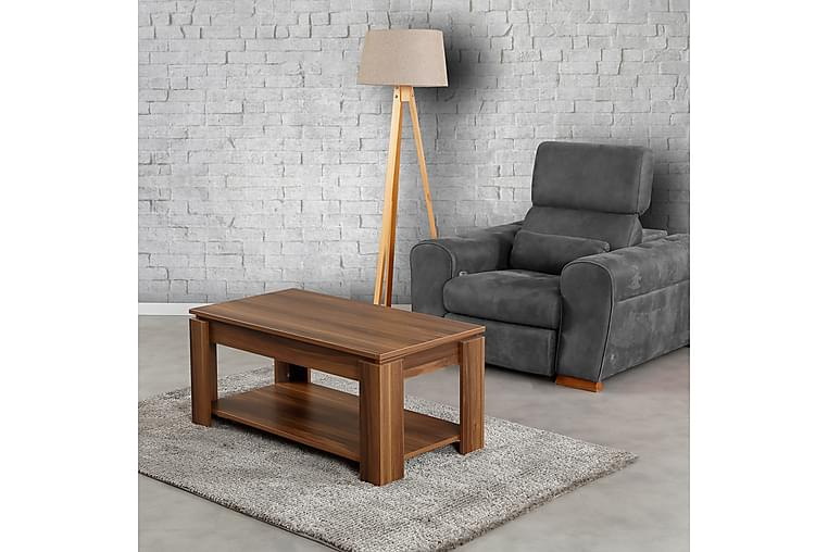 Sohvapöytä Skoglund - Huonekalut - Pöydät - Sohvapöydät