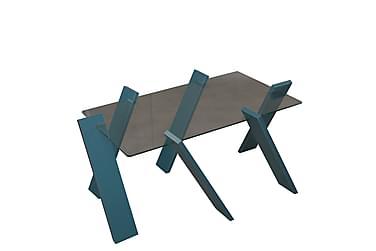 Sohvapöytä Skoglund 41 cm