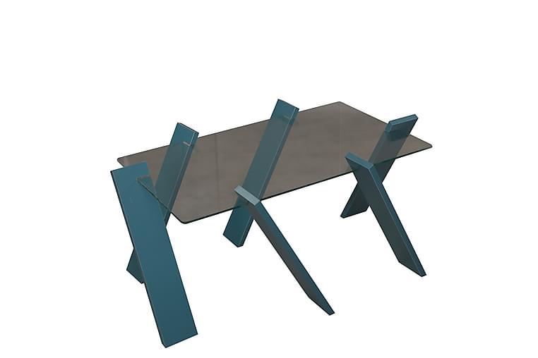 Sohvapöytä Skoglund 41 cm - Huonekalut - Pöydät - Sohvapöydät