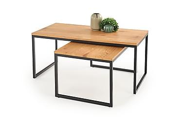 Sohvapöytä Sostene 100 cm