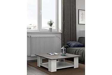 Sohvapöytä Square 67x67 cm