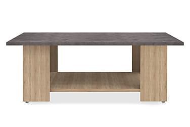 Sohvapöytä Square 89x89 cm