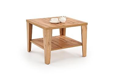 Sohvapöytä Tabarcia 70 cm