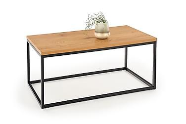 Sohvapöytä Tamaca 100 cm