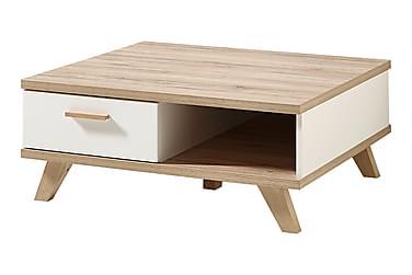 Sohvapöytä Timo 80 cm