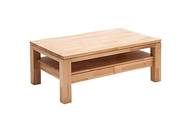 Sohvapöytä Tinga 115 cm