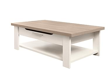 Sohvapöytä Toscane 70 cm