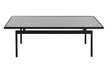 Sohvapöytä Troya 120 cm