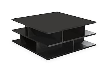 Sohvapöytä Unnur 70 cm