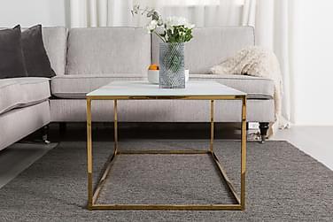 Sohvapöytä Valeria 120 cm