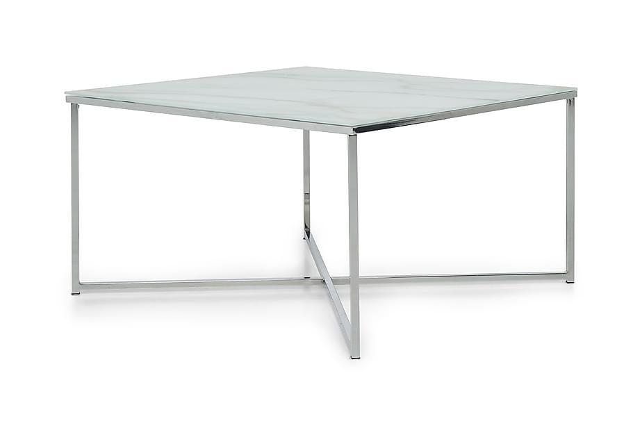 Sohvapöytä Valeria 80 cm