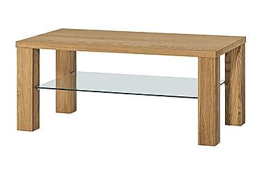 Sohvapöytä Varya 110 cm