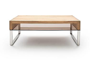 Sohvapöytä Vovary 110 cm
