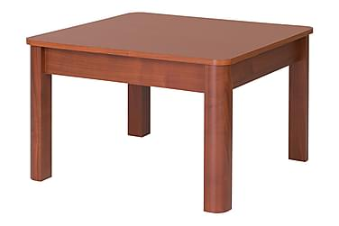 Sohvapöytä Worth 70 cm