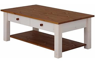 Sohvapöytä Yamina 100 cm