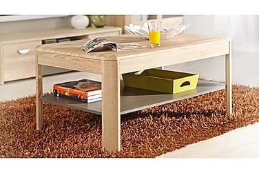 Sohvapöytä Yoop 110x55x70 cm