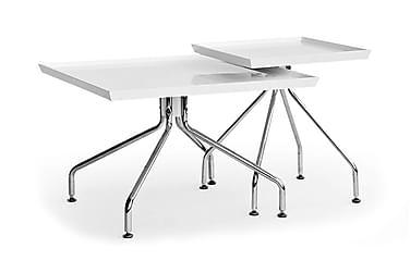 Tray Lamppupöytä