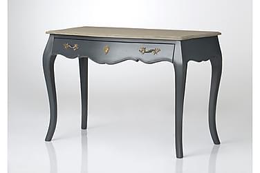 Kirjoituspöytä 110 cm