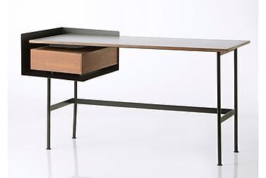 Kirjoituspöytä 139 cm