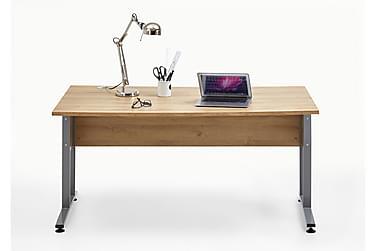 Kirjoituspöytä Adelina 160 cm