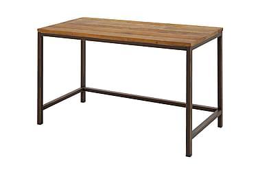 Kirjoituspöytä Alvik 120 cm