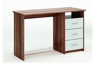 Kirjoituspöytä Arnea 123 cm
