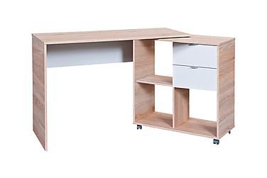 Kirjoituspöytä Bambari 120 cm