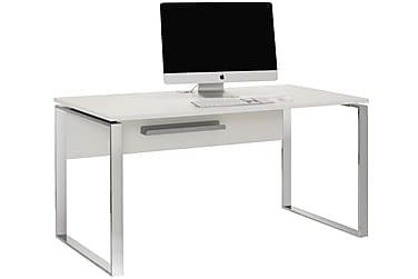 Kirjoituspöytä Burbach 150 cm