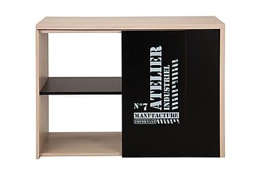Kirjoituspöytä Canudo 102 cm