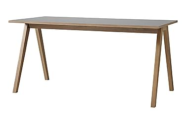 Kirjoituspöytä Cheria 160 cm
