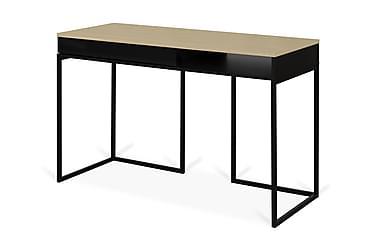 Kirjoituspöytä City 130 cm